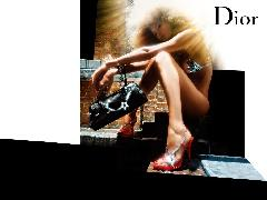 Click to downlowd the picture :: Christian dior