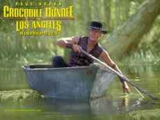 Click to downlowd the picture :: Crocodile Dundee