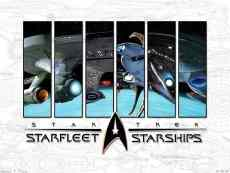 Click to downlowd the picture :: Star Trek5