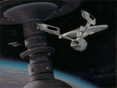 Click to downlowd the picture :: Star Trek7