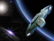 Click to downlowd the picture :: Star Trek8