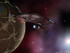 Click to downlowd the picture :: Star Trek9