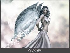 Click to downlowd the picture :: Beautiful angel
