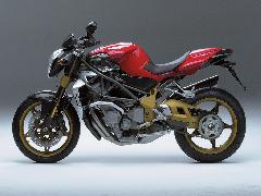 Motos GP