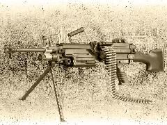 Click to downlowd the picture :: machine gun