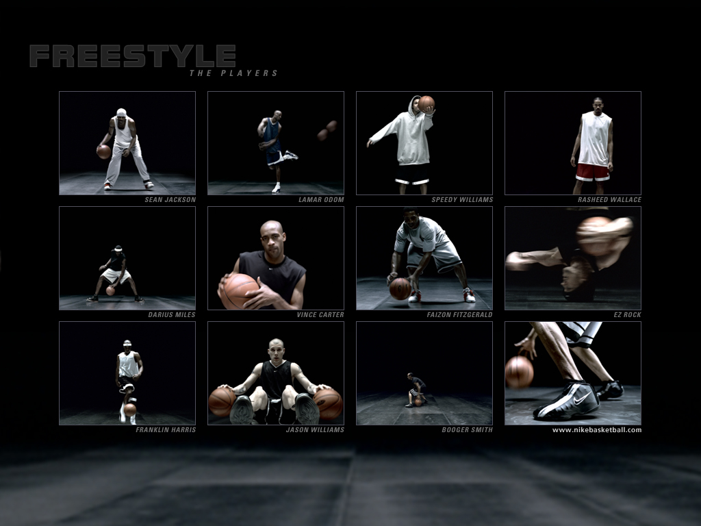 Basket wallpapers and pictures basketball voltagebd Images