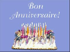 bon_anniversaire-13-t