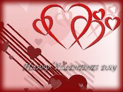Click to downlowd the picture :: Happy Valentine card