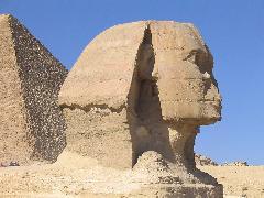 Monuments connus