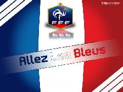 صورا لكرة القدم منتخب فرنسا