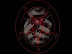 Click to downlowd the picture :: Magic: satanic