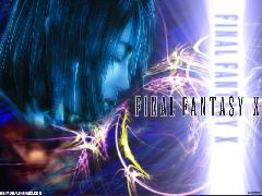 Click to downlowd the picture :: Magic: final fantasy