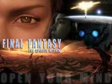 Click to downlowd the picture :: Final fantasy