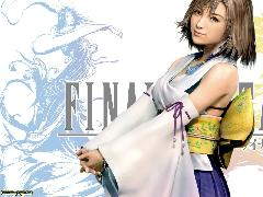 Final Fantasy, the Game