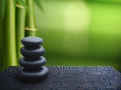 Zen et bien être