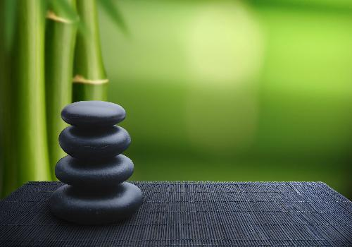Wellness wallpaper  Zen and wellness wallpapers and pictures