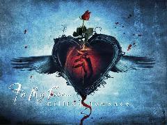 Cliquez pour télécharger l'image :: Killing romance