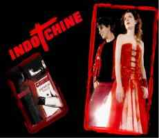 I comme Indochine