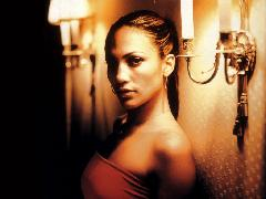 J comme Jennifer Lopez