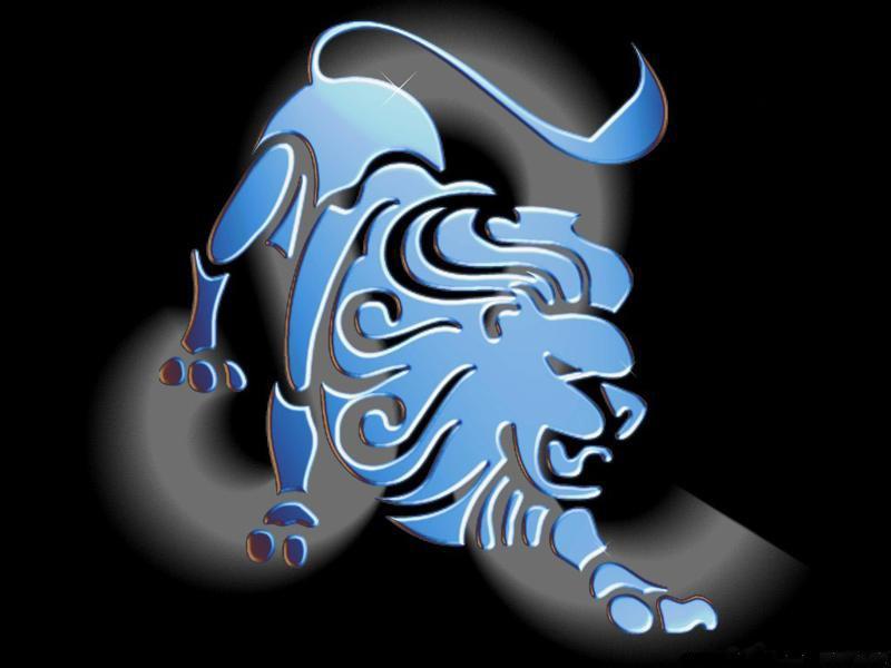 fond d'ecran gratuit signe du zodiaque