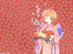 Mangas Style