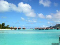 Click to downlowd the picture :: bora bora