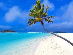 Océans, îles et plages
