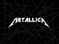 METALLICA Metallica-a17-t