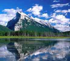 صور الجبال