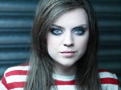 A comme Amy MacDonald