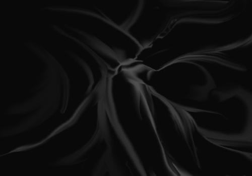 Fonds d 39 cran noir et blanc fond d 39 cran for Fond ecran sombre