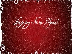Wallpapers Happy new year