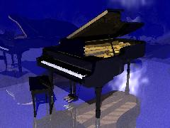 Click to downlowd the picture :: Piano