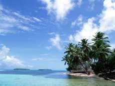 Images, Fonds d'écran Océans, îles et plages (fonds d'écran)