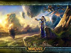 صور ألعاب RPG