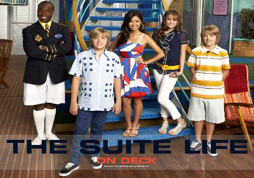 The suite life on deck suite life on deck 24730615 1280 1024