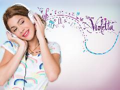 Disney Channel TV