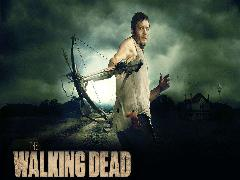 Wallpapers Daryl Dixon