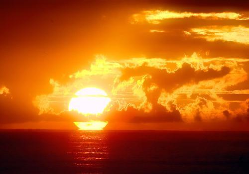 солнце картинки на рабочий стол № 509068 бесплатно