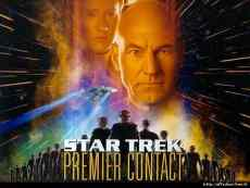 Click to downlowd the picture :: Star Trek