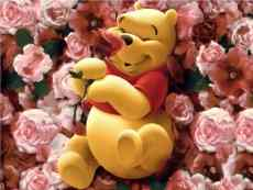 Click to downlowd the picture :: Winnie the Pooh