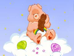 Click to downlowd the picture :: Care Bears