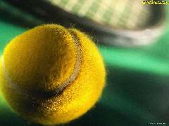 Tennis Wallpapers And Pictures
