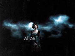 Click to downlowd the picture :: Alice Cullen