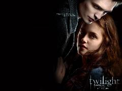Click to downlowd the picture :: Twilight