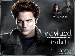 Click to downlowd the picture :: Edward - Twilight