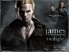 Click to downlowd the picture :: James - Twilight