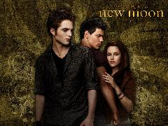 Click to downlowd the picture :: twilight new moon